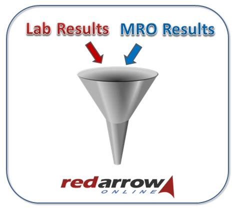 how does advantage background check take redarrow testing software