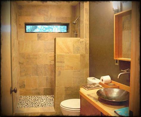 simple designs home ls bathroom diy mirror frame kit simple bathroom decor