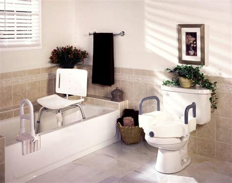 tips  design  bathroom  elderly inspirationseekcom