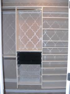 Small Master Closet Ideas by Small Walk In Closet Ideas Fashionable Master Closet