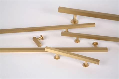 brushed rose gold cabinet pulls 74 best dream hardware images on cabinet
