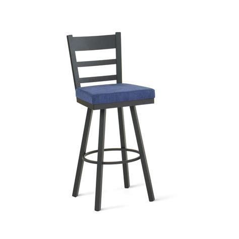 bar stools unlimited 1 amisco dealer in florida dinettes unlimited