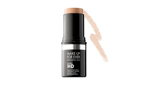 New Eyeliner Cover Waterproof Beverly Eye Liner Hita best waterproof makeup for summer 2017