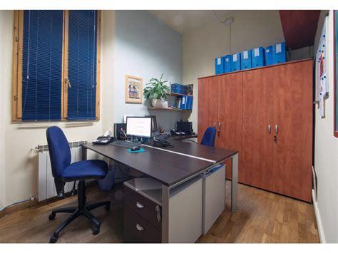 dati tributaria teraced studio centro elaborazioni dati consulenza