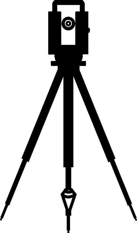 Surveyors L by Symbol Of Surveying Land Surveyors United