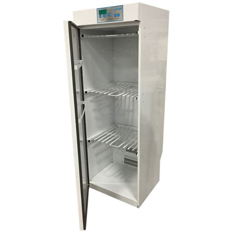 Drying Closet by Drying Cabinet Products Staber Drying Cabinets