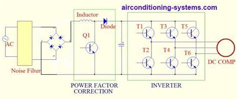 toshiba air conditioning wiring diagram wiring diagram
