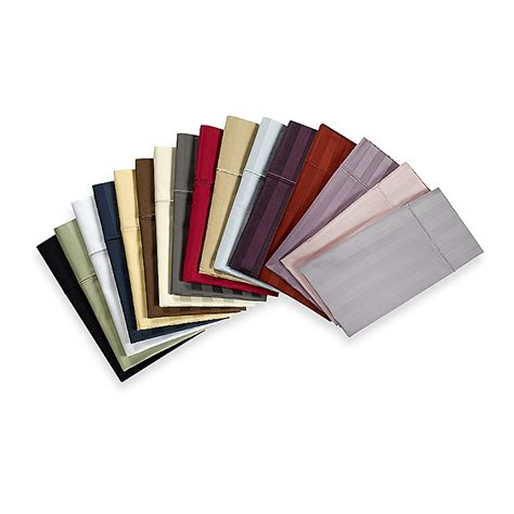 tips for buying sheets buying guide to sheets bed bath beyond