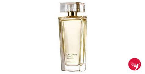 Parfum Oriflame Giordani Gold giordani gold original oriflame perfume a new fragrance