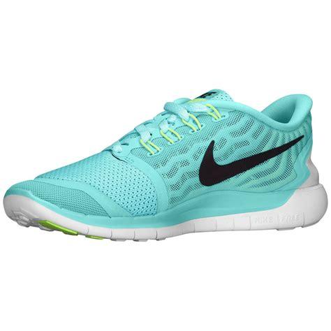 nike aqua running shoes offering authentic nike free 5 0 2015 womens light aqua