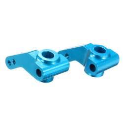Receiver L202 L212 L222 wltoys upgrade metal front steering hub l959 l969 l979 l202 l212 l222 k959 car part l959 08