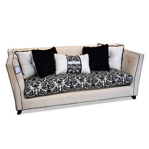 Couture Sofa by Couture Sofa Glam Www Hautehousehome