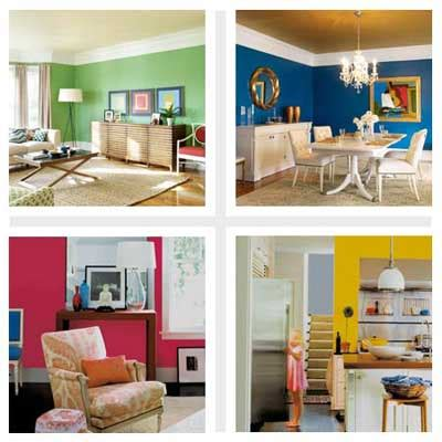 color your choose paint colors to lift your mood this rachael edwards