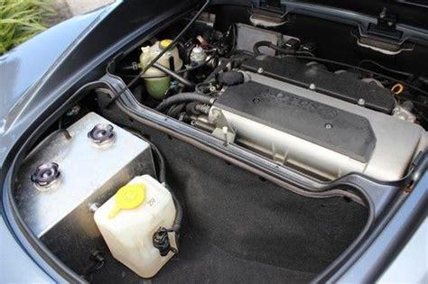 small engine maintenance and repair 2011 lotus elise electronic throttle control service manual small engine maintenance and repair 2005 lotus elise regenerative braking