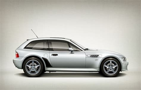 bmw z3 m coupe s54 for sale bmw z3 m coupe s54 for sale image gallery mcoupe
