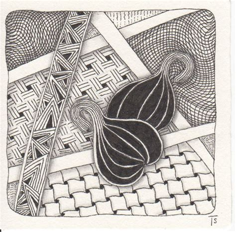 zentangle pattern fungees msst 183 tandika com
