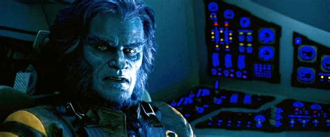 kelsey grammer x men last stand kelsey grammer talks x men days of future past and more x