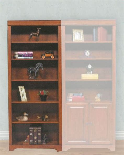 32 Inch Bookshelf Winners Only Americana 32 Inch Open Bookcase Wo Jm132br
