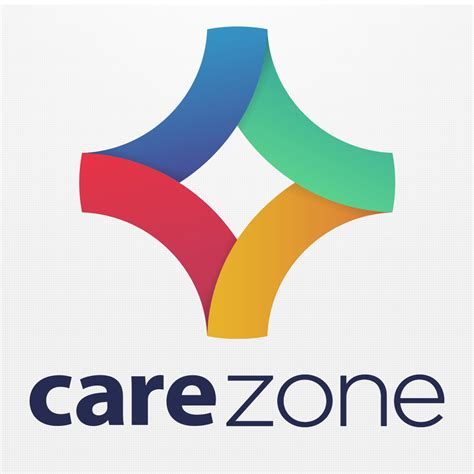 Care Zone care zone cancer community starter caring site