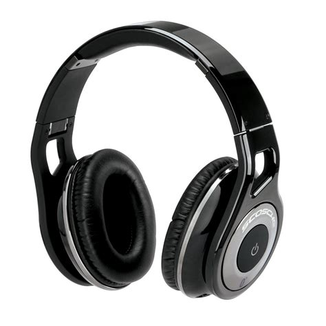 best earphones test how to connect a headset to your pc fix my pc free