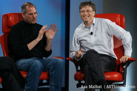 bill gates biography google books steve jobs harsh words for bill gates and his biological