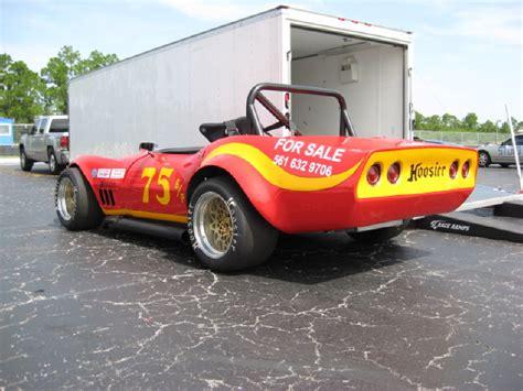 vintage corvette for sale corvette vintage race car for sale html autos weblog