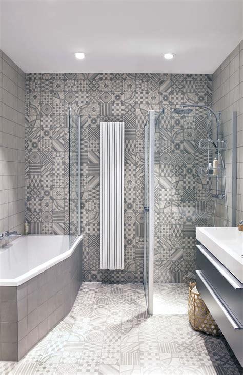 Badkamer Klein Voorbeelden by Compacte Trendy Showroombadkamer Kleine Badkamers