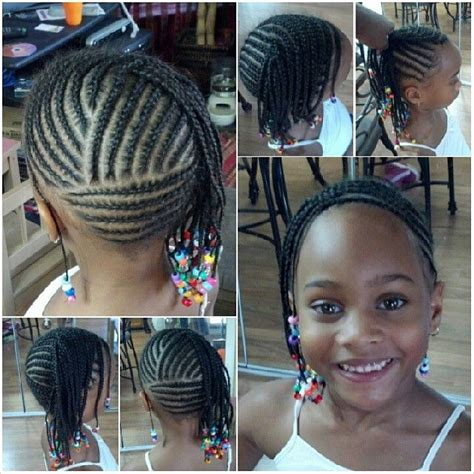 images of cornrows without extensions 97 best cornrows with without extensions images on