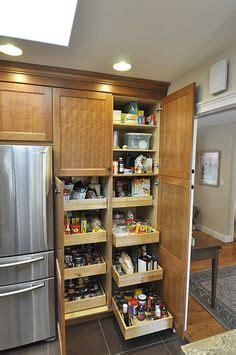 pantry supercabinet kitchen pantry design