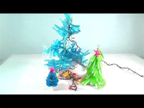 cara buat pohon natal murah cara membuat lu pohon natal doovi