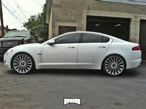 Jaguar Tires Jaguar Xf X 38 Gallery Mht Wheels Inc