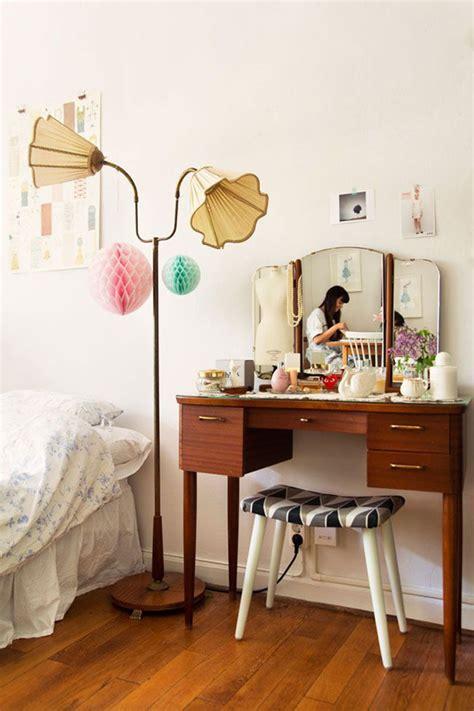 makeup table design ideas viskas apie interjerą