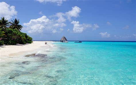 rental yachts maldives archipelago