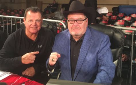 jerry lawler puppies news jerry lawler causes controversy with puppies reference hours after ch