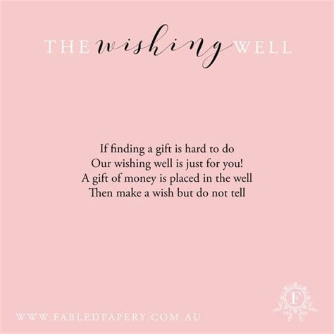 themes of love and money in the great gatsby best 25 wishing well poems ideas on pinterest