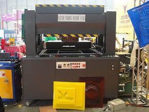 Mesin Cetak Nomor Antrian Distributor Mesin Digital Printing Surabaya Januari 2012