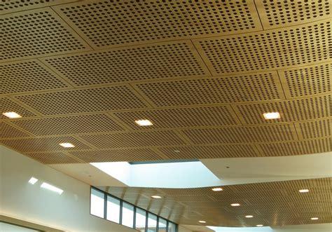 home office design review panel acoustic ceiling tiles home panels decorative l ceiling