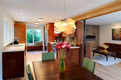 basec dining room contemporary pendant