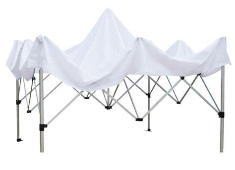 20 canopy tent kit tradeshowdisplaypros com