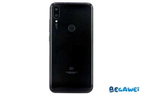 Merk Hp Xiaomi Dan Spesifikasinya harga xiaomi redmi 7 review spesifikasi dan gambar