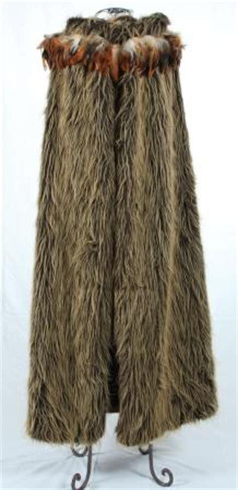 korowai maori cloak roimata  gifts  rathbone