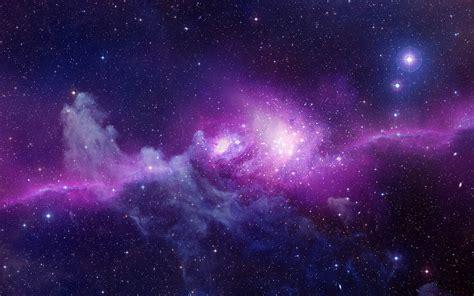 wallpaper hd untuk galaxy v galaxy wallpaper hd 8175 1600x1000 px hdwallsource com