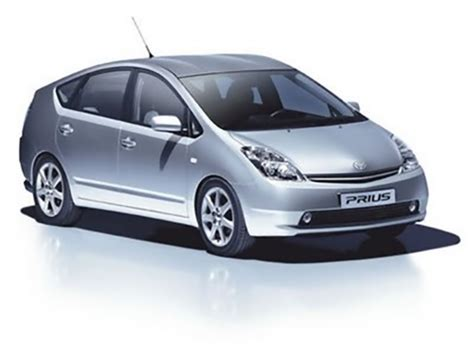 Toyota Auto Auto Hybrid Toyota Hybrid Cars