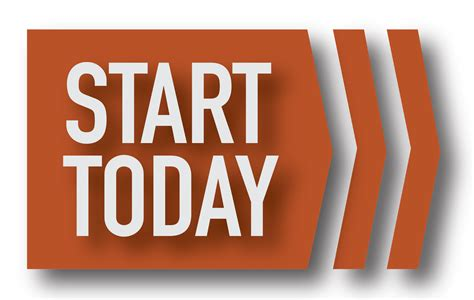 Today The Begin 9 how to refinance mortgage with no closing costs apply