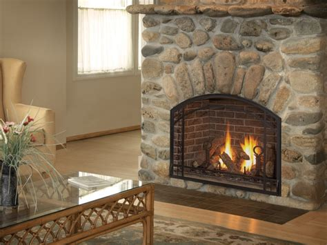 Best Fireplace Design For Heat by Kozy Heat Alpha 36s Capital Patio Shop