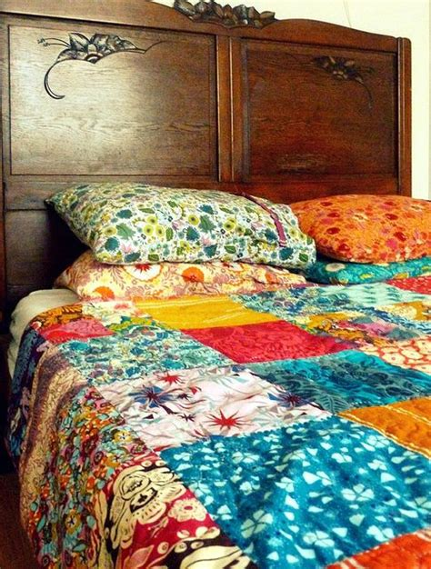 colorful coverlets 17 best ideas about bright bedding on pinterest colorful