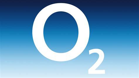 Home Design Apps For Windows by Offizielles Quot Mein O2 Quot App Update Bringt Neues Design