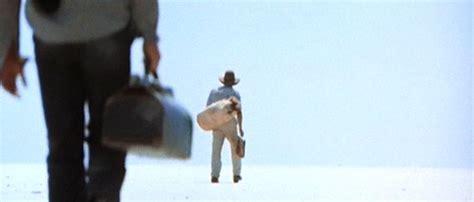 themes in gallipoli film gallipoli 1981 clip 1 on aso australia s audio and