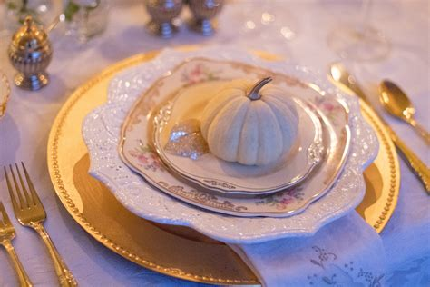 Dinner Party Table Setting by Free Images Cutlery Silverware Retro Fall Flower