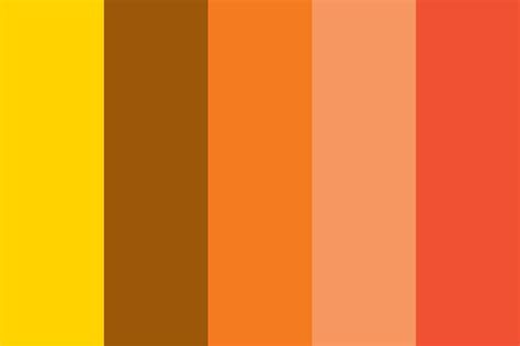 colors palette fall color palette www imgkid com the image kid has it